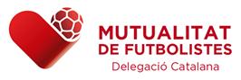 Mutualitat Catalana de Futbolistes
